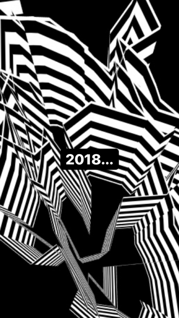 00000-review-2018-954025b7bdd5fc60acdaf49295801695