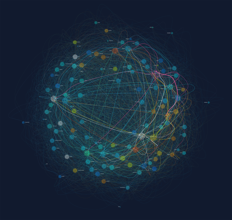 0001-cruk-connections-43767775da3bdacd433504bef2029f0f