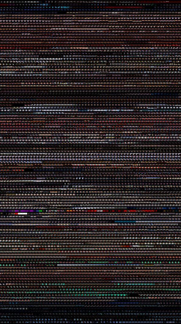 000_vertigo-fa7f04a1ef35586a403c4390db69ceee