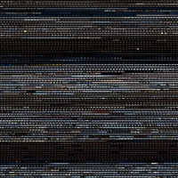007-6fa12364e7d757d737bc843295417b12