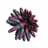 2015-05-10-14-37-17-940-7206c746c38b101644125e1afc852d04