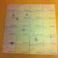 58_laser-etched-business-cards7730301091731679434-1c911380bccedddd57771cc26e4d29dc