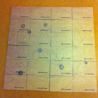 58_laser-etched-business-cards7730301091731679434-fe2949787fd11e4415b9ea4c86657b31