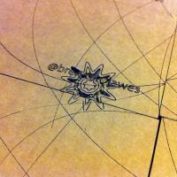 58_laser-etched-cards7560457704556045789-2af4ef875677b83d2114432b40fa7c05