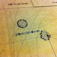 58_laser-etched-cards7959916292976746301-d4c6cfeb285065cbcf195b86d49e05f0