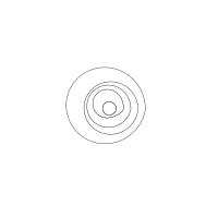 74_supershapelogo2a-00013-882b58d9b60eb7721005441573cda012