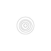 74_supershapelogo2a-00022-5b4d466c8a4334fd157d9edb4be9c112