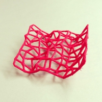 a__makerbot_printed_moment_from_daft_punk_s_get_lucky_-_captured_at_233-729fbd4661f7a0890eb1d029cd0ee342
