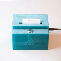 airbnb_printer-14494b58a15b92fd0d85c8e7ed0c4b61