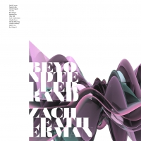 beyondtellerrand-zach_leatherman-poster_1356x1920-c4d72f3df13b010479dadc193f1ca0ef