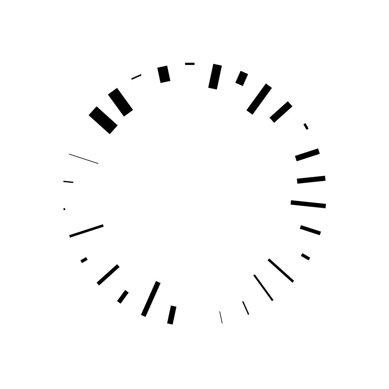 circle-00772-17988f68eba2cb40352d8afb443eea3d