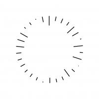 circle-00862-ffa42320e89d45731914b7f390c4860c