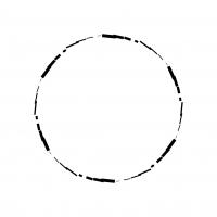 circle-02242-187d47433413b314dbad3ed09dbfd5c2