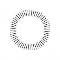 circle-03702-62bb8891d57f56db41cdec4448adb4f5