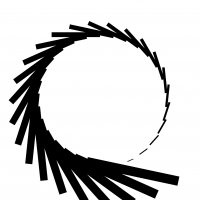 circle-05572-da124873ada188b2a7f584dc4e27d687