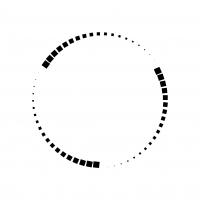 circle-05952-07495c1d6656785a484ebb4e708c3181