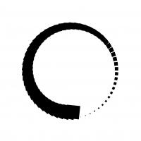 circle-09402-b393f0678e4176376220c4d5e4c7ad78