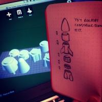 coming_soon...toy-rocket-ship-construction-kit-makerbot-68daa2bf09e1b19e60b23e30e8d5e222