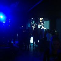 dorislebot_crowd-016248de58c2a4f28e9a608f04a4caf2