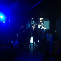 dorislebot_crowd-b6e44e96b51d0148bb659094d2bfb7a7