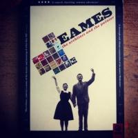 eames-documentary-arrives-2ff5b80fafa44607e021d5c09d451a92