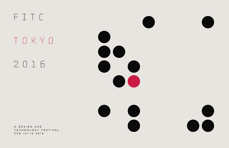 fitc-tokyo-dots-landscape_delivery-792056313c2fa7d027b75d3a0b6966dc