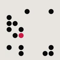 fitc-tokyo-dots_delivery-3bb1f94edcbc30b942a674fe4ff7a993