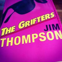 jim-thompson-never-disappoints-0e593994ee19838d878e12bfa44c336a