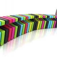 mp-iphone-dominoes-lge-2c8aa25ae9e0b5b41783a171c3e9abcd
