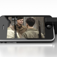 mp-iphone-movie-lge-313795e8d2b0eb592425d47329d8040e