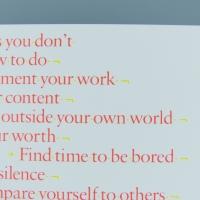 pfu-manifesto-top-right-3ba76d403b3d73d69a6a040b1aa55678