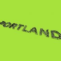 portland-8959fb52baa35888f680f1b2e059f576