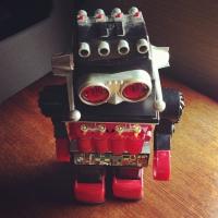 robots_from_the_studio__1-275ec4f14adab5e8ee057d69facea5c1