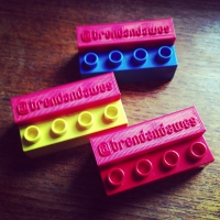speaking_at_a_3d_printing_event_tomorrow_london_so_topping_up_on_my_duplo_cards-f478ae3dd39d347e0f4f230172986fe9