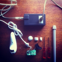 taking_the_nunchuck_apart_for_the_knit_hero_prototype-dff42fc64fda63191a093b6ea0578771