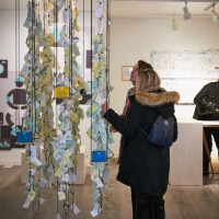 wow-atelier-airbnb-haus-artist-brendan-dawes-pocket-stories-4-967d96389747511e41185689cbf4969e
