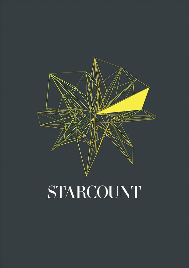 starcount