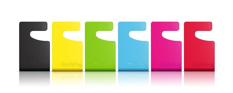 000_mp-iphone-family-lge-877cb8e608845b7dab97b6468bf9aba9
