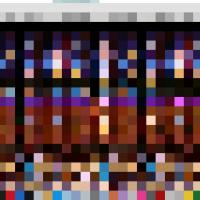16-1-13_5-14-2009-screenshot-7d800c7ecd86827dcbdfcfa460cd2b6e