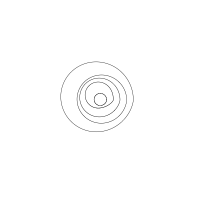 74_supershapelogo2a-00013-f3f57bd9e1d45b18b09c71261176b678