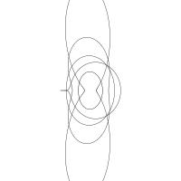 74_supershapelogo2a-00016-7ff1da2316f274db75214de9bfda0f14