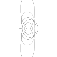 74_supershapelogo2a-00016-cea4242e33cf0fef935d2a090a38a744