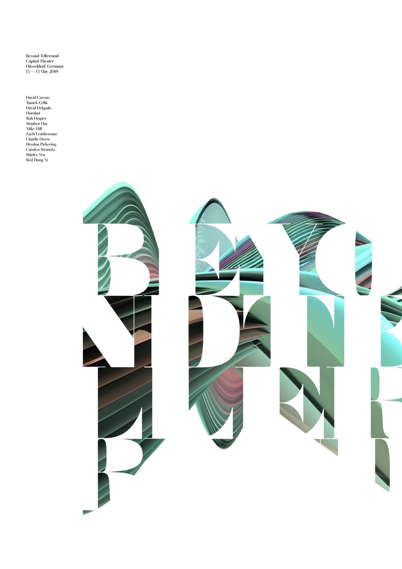 beyondtellerrand-2019-poster-bt_1_1356x1920-b5c0b92592fa750e8e797d3331e64ae2