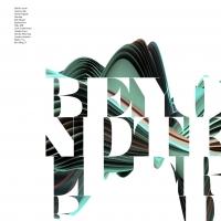 beyondtellerrand-2019-poster-bt_2_1356x1920-00aae60301fe8f078ef39bf3ab1a5354