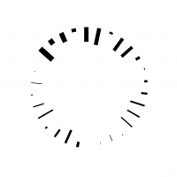 circle-00912-a9c6d2a18eb0594fd85a385b55220e78