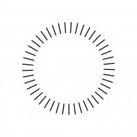 circle-01552-74346cee49c4e46b208c590ef9e89ffa