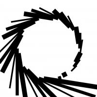 circle-01692-933a77f6fbb0f3be04a5e9850e6e3272