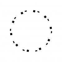 circle-02342-387420653f2d552dae260bba0cbe67be