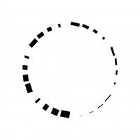 circle-02412-41f0dcc576bf331c2339b7097ed810f5