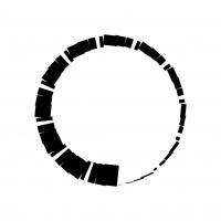 circle-02852-6d64b68c12b65c50ad4d130771f82bca